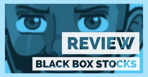 Blackbox Stocks In Depth Review